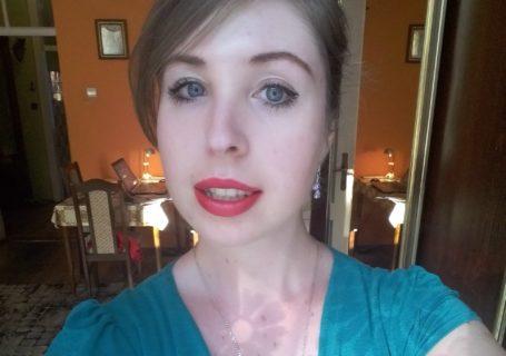 Czego-nauczyłam-się-przez-miesiąc-blogowania-spowiedz-młodej-blogerki-chrzescijanka-z-sasiedztwa