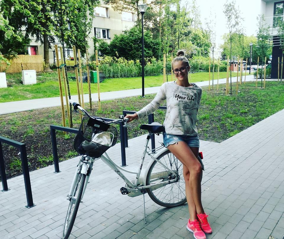 rower-aktywnosc-fizyczna-ruch-sport-chrzescijanka-z-sasiedztwa