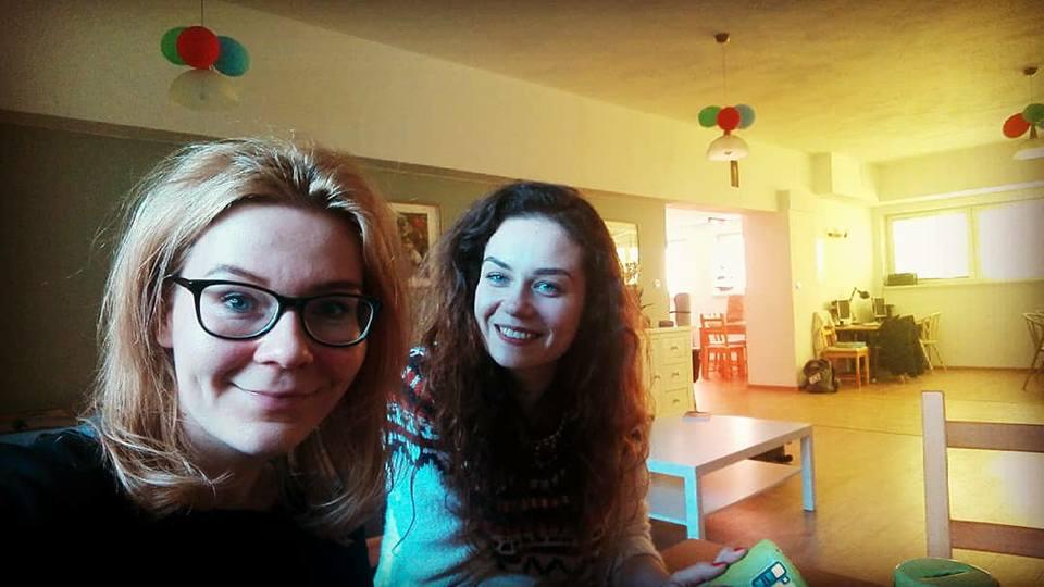 Projekt zambia dziewczyny misje Toruń