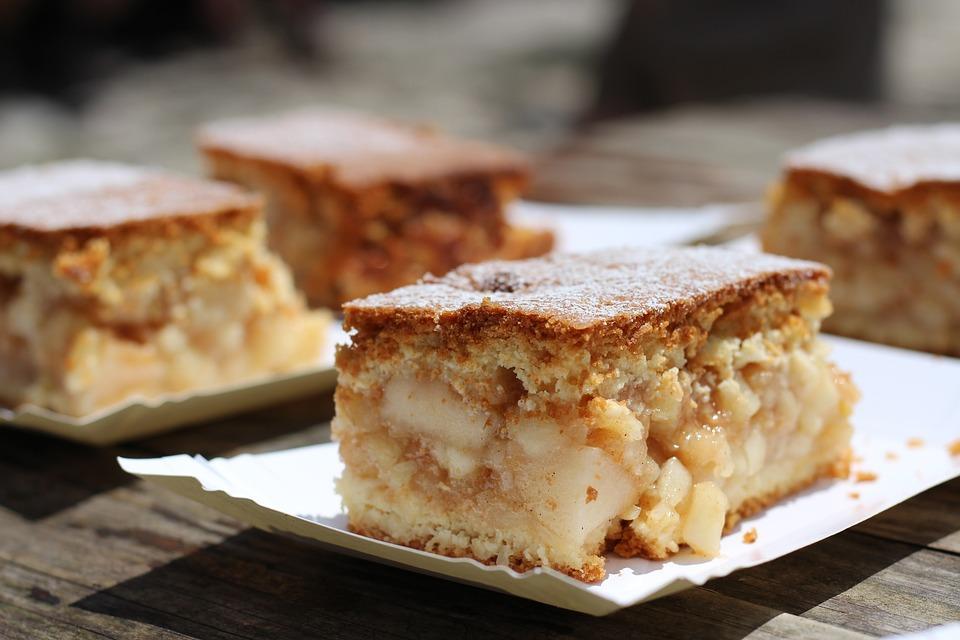 szarlotka-ciasto-z-jabłkiem-jabłecznik