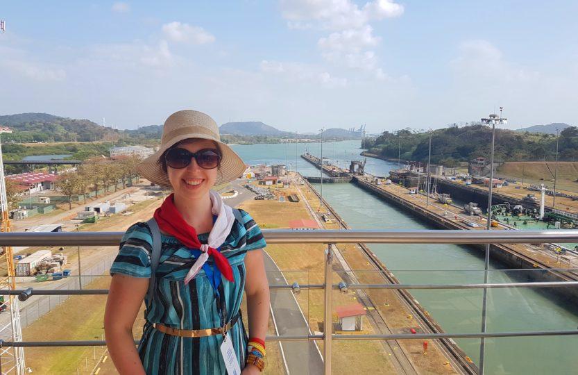 Kanał-Panamski-wpuszczeni-w-kanał-wpuszczona-w-kanał-co-daje-szczęści